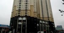 Công bố kết luận thanh tra Viettel dùng tiền nhà nước kinh doanh bất động sản
