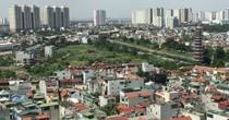 Lãi suất cho vay mua nhà khó giảm
