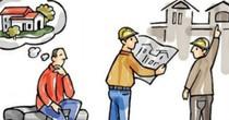 Từ câu chuyện người thợ xây nhà nghĩ đến cách hành xử của doanh nghiệp đối với người lao động