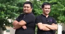 """Startup Việt khởi nghiệp từ """"lỗ hổng của ông lớn"""""""