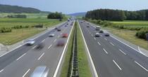 <span class='bizdaily'>BizDAILY</span> : Xem xét cơ chế huy động hơn 5 tỷ USD xây cao tốc Bắc - Nam