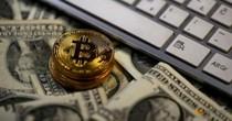 Giới ngân hàng lớn mâu thuẫn về thị trường kỳ hạn Bitcoin
