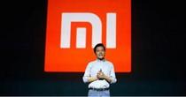 Hãng smartphone Trung Quốc có thể được định giá 100 tỷ USD khi IPO năm nay