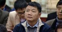 BizDAILY : Viện kiểm sát kết luận thế nào về việc ông Đinh La Thăng chỉ định thầu cho PVC?