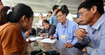 Thứ trưởng Lao động: Chuyên gia giỏi sẽ được tăng tuổi nghỉ hưu