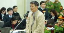 BizDAILY : Ông Trịnh Xuân Thanh bị Viện kiểm sát đề nghị thêm một án chung thân