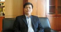 BizDAILY : Khởi tố nguyên Chủ tịch Hội đồng thành viên Tập đoàn Vinashin