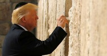 Mỹ sẽ mở đại sứ quán tại Jerusalem vào tháng 5