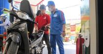 Có nên giảm thuế để kích cầu xăng E5?