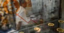 Ngưỡng chết của Bitcoin: 2.800 USD