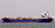 Đường dây buôn lậu xăng dầu 2.000 tỷ đồng được bảo kê