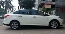 Vụ khách hàng kiện Ford Việt Nam: Cục Cạnh tranh và Bảo vệ người tiêu dùng yêu cầu giải quyết