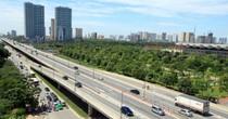 Cần 830.000 tỷ đồng xây 3.000km cao tốc Bắc - Nam