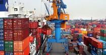 6 tháng đầu năm, kim ngạch xuất khẩu của Việt Nam đạt 97,7 tỷ USD