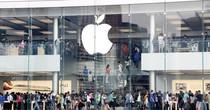 Apple vừa thắt chặt chính sách đổi trả iPhone tại Hong Kong