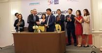 ADB nâng hạn mức tài trợ thương mại cho TPBank lên 75 triệu USD