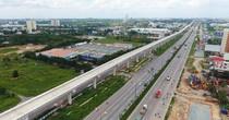 [Video] Thiết bị của tuyến metro số 1 Sài Gòn bị ách ở cảng vì thuế