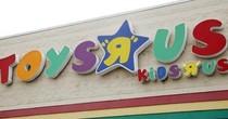 """Vì sao chuỗi cửa hàng đồ chơi Toys """"R"""" Us phải tuyên bố phá sản?"""