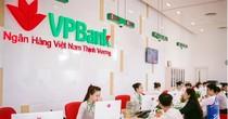 VPBank đạt 5.635 tỷ đồng lợi nhuận 9 tháng đầu năm