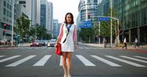 Thế hệ thanh niên Trung Quốc lớn lên trong thời đại Tập Cận Bình