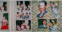 Bất trắc phận dâu Việt xứ Hàn