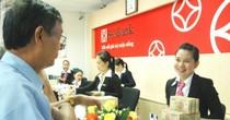 """SeABank đạt giải thưởng quốc tế """"Dịch vụ khách hàng tốt nhất Việt Nam 2017"""""""