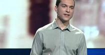 Nathan Blecharczyk - CEO trẻ nhất APEC là ai?