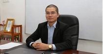 """Địa ốc 24h: Địa ốc Alibaba tự xưng chủ đầu tư lừa khách hàng chỉ là """"chiêu PR""""?"""