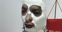 """Công nghệ tuần qua: Bkav """"lừa"""" iPhone X bằng mặt nạ tự chế, bán 400 xe Audi phục vụ APEC"""