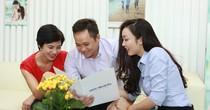 BIDV MetLife - chỉ số đo lường sự hài lòng khách hàng tăng cao sau 1 năm triển khai