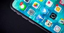 """Apple sắp """"bắt tay"""" LG sản xuất màn hình OLED cho iPhone X"""