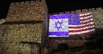 Đa số cựu đại sứ Mỹ tại Israel phản đối quyết định của Tổng thống Trump về Jerusalem