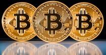 """Dịch vụ đào bitcoin NiceHash bị tấn công, hàng ngàn bitcoin """"không cánh mà bay"""""""