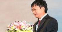 Vì sao em trai ông Đinh La Thăng bị bắt?