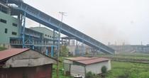 Chuyển hồ sơ sai phạm tại Công ty cổ phần Gang thép Thái Nguyên sang công an