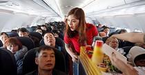 Báo Anh: Người Việt chi ngày càng nhiều để du lịch nước ngoài
