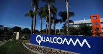 Qualcomm tăng giá mua lại NXP