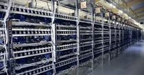 Đào Bitcoin, Ethereum sẽ áp mức giá điện kinh doanh