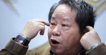 """Ông Nguyễn Trần Bạt: """"Thủ tướng muốn thúc tất cả mọi người xông vào kinh doanh"""""""