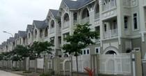Thu nhập tăng, đề xuất đánh thuế chống đầu cơ bất động sản