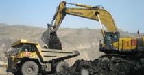 """Dừng mỏ sắt Thạch Khê nguy cơ """"mất trắng"""" 2.000 tỷ đồng vốn nhà nước"""
