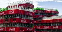 Kê khai sai Đà Nẵng yêu cầu Coca Cola nộp thêm thuế