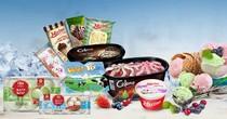 [Chân dung doanh nghiệp] Từng bị đặt câu hỏi khi rút khỏi mảng bánh kẹo, KIDO lộ rõ tham vọng ngành thực phẩm Việt