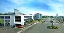 Bình Dương thu về gần 588 tỷ đồng từ bán gần 19 triệu cổ phần Becamex IDC