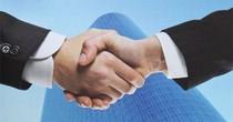KIDO bắt tay Thành Thành Công dự kiến mang về 1.100 tỷ đồng từ phân phối đường