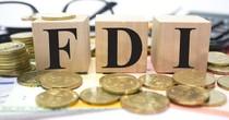 Gần 38% doanh nghiệp FDI báo lỗ năm 2017