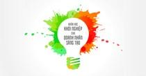 Doanh nghiệp sáng tạo: Khởi nghiệp bắt đầu từ đâu?