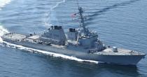 Mỹ điều thêm 2 khu trục hạm đến tuần tra Biển Đông