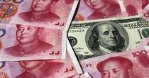 Tài chính: Shadow banking, mối đe dọa mới