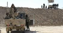 Nga tuyên bố tiêu diệt nhiều thủ lĩnh hàng đầu IS